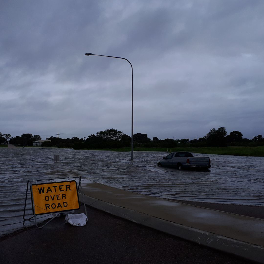 floods-2