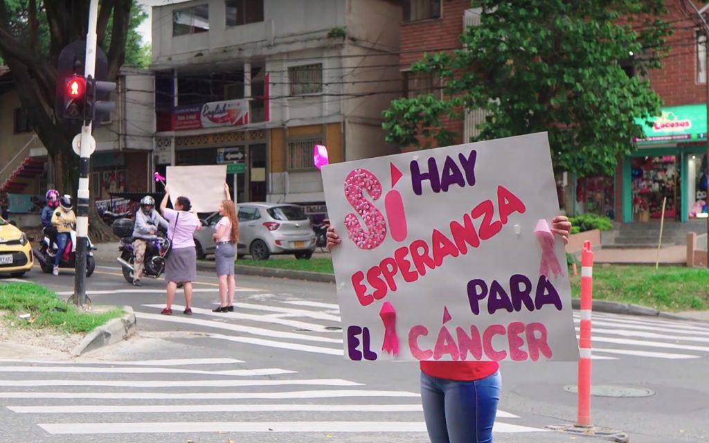 nocu-breast-cancer-awareness-sign-1024x640 (1)