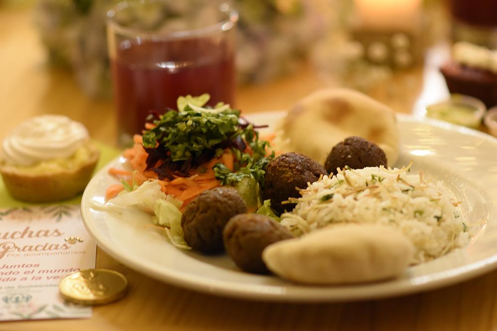 nocu-restaurant-dish