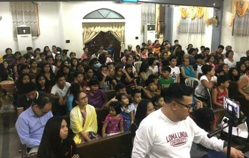 2018-IIW-Philippines-Mission-Trip-2018-07-18-20.56.37-Pearl-H.-1