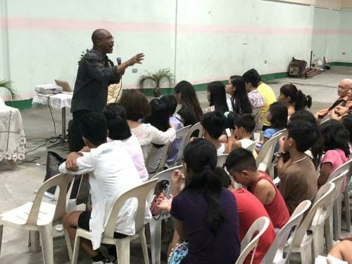 2018-IIW-Philippines-Mission-Trip-2018-07-20-20.12.33-Yves-M