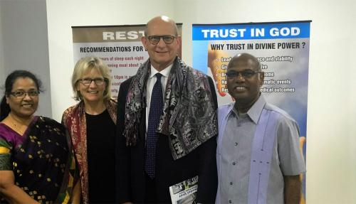 Adventist-India-Ted-Wilson-5