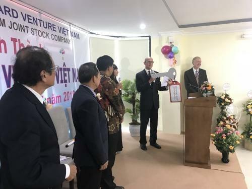 Adventist-Vietnam-Hanoi-May22-24