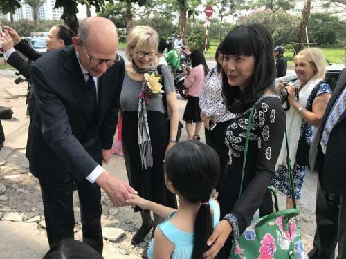 Adventist-Vietnam-Hanoi-May22-3