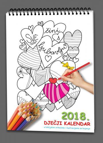 Croatia-ZV-kids-calendar