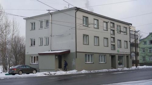 Estonia-centre-of-influence