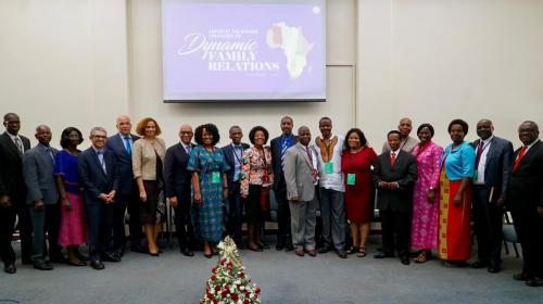 Pan-African Conference - 1 of 11 (8)