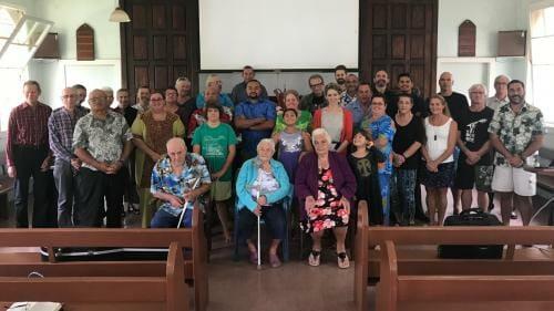 church-on-Pitcairn