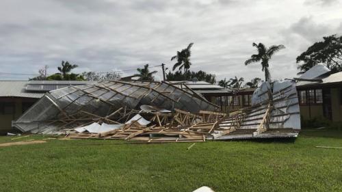 cyclone-damage-2