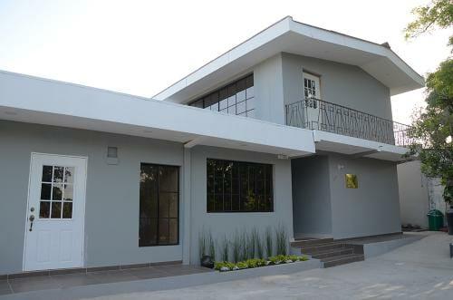 esau-miramonte-building