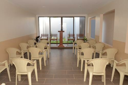 esau-miramonte-chapel