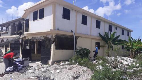 haiti-property-damaged-south