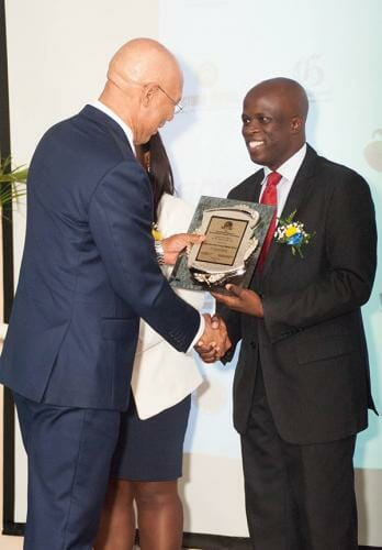 jamu-omar-oliphant-awarded