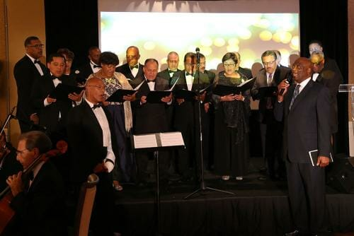 leito-farewell-dept-choir