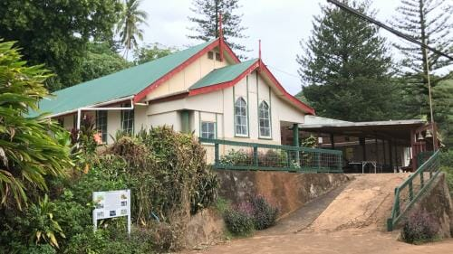 pitcairn-adventist-church-1