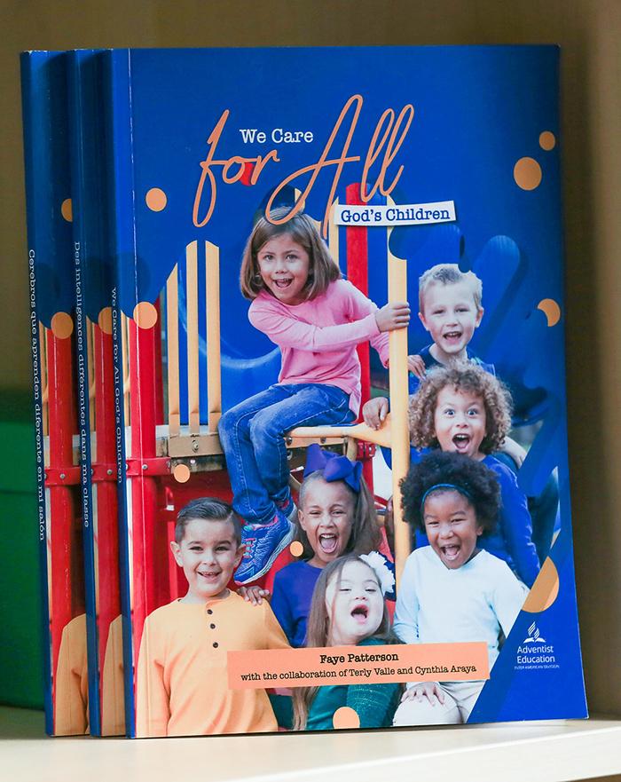 wecareforallchildren-iad-education